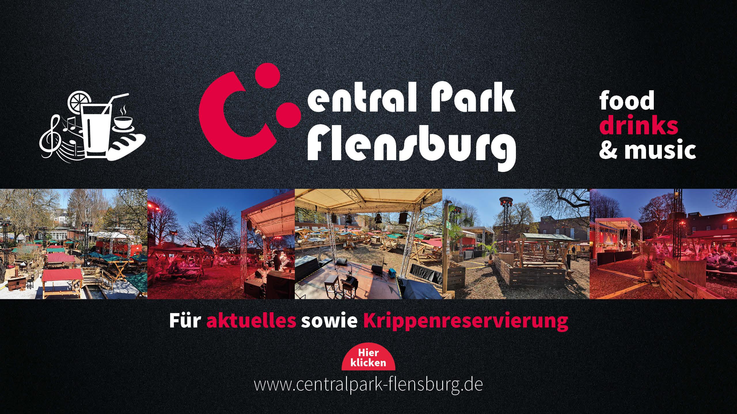 FSC_Homepage_CP_Slide