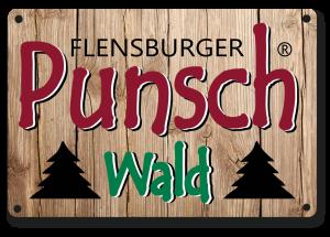 PunschWald_logo_NEU