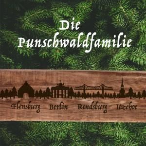 Punschwald-Familie