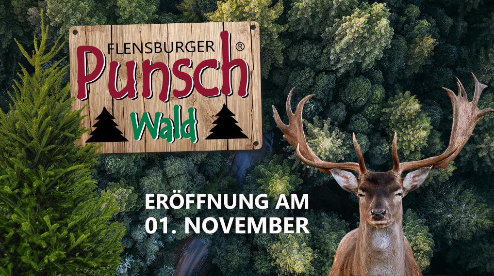 Punschwald2020_1018x570px_neu