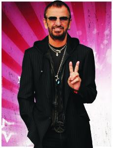 RingoStarr_AllStars_Pressebild_red