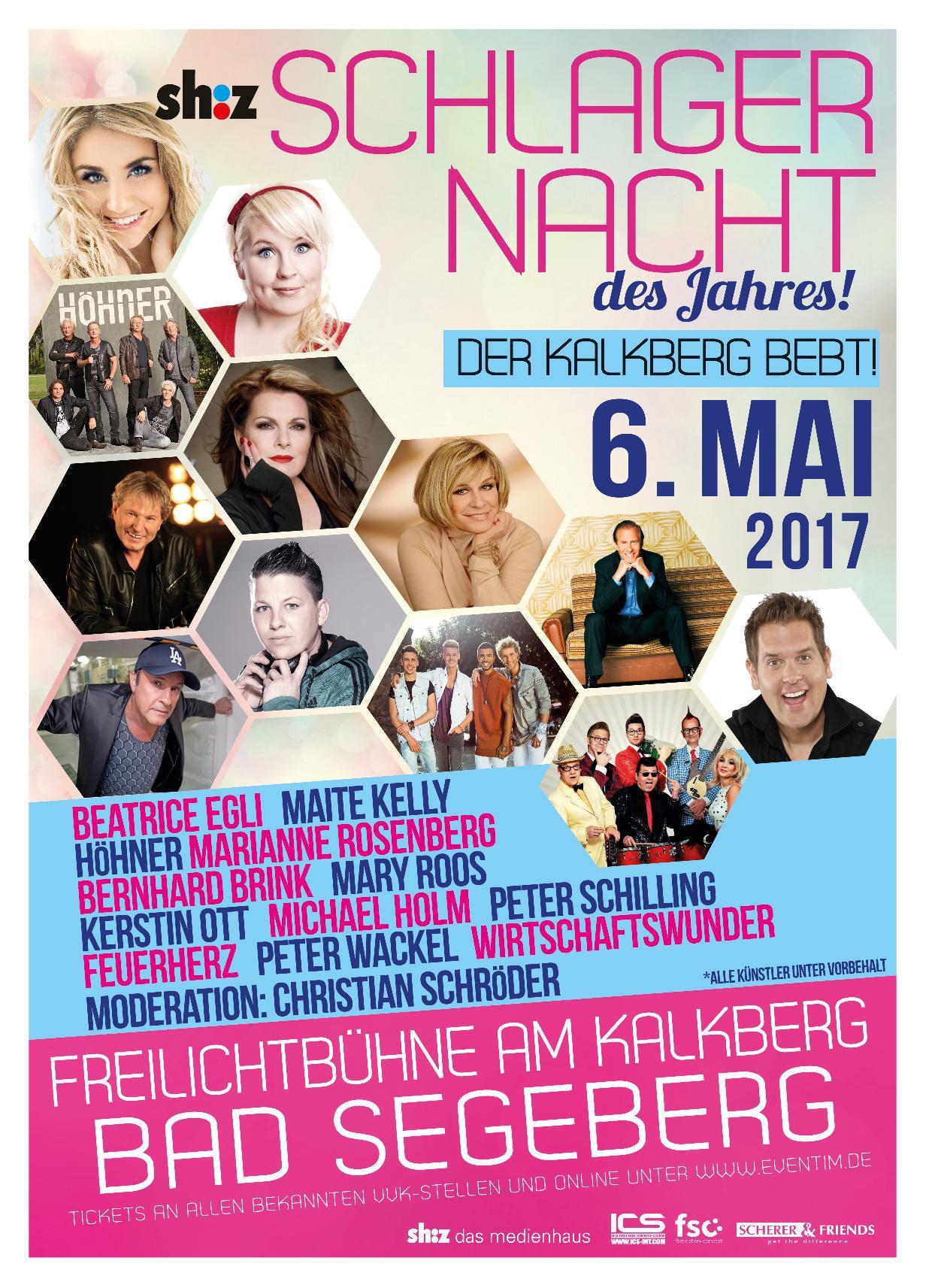 Schlagernacht_PlakatA4-page-001-e1482145126115