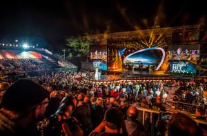Sommer-Hit-Festival