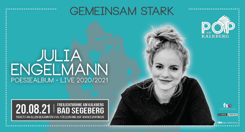 VABild_facebook_JuliaEngelmann_Gemeinsam_stark_2021